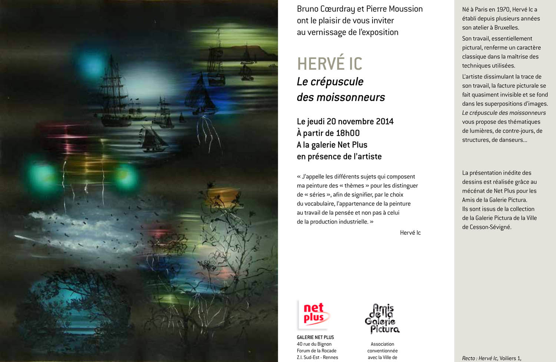 Invitation_Ic_Rennesw